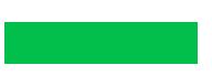 Canopy-logo-website