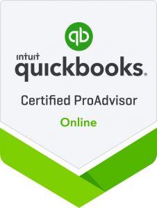 QB_Pro_Certified_Advisor